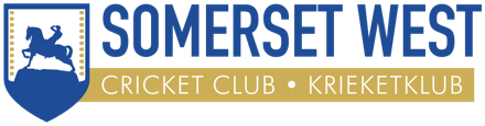 Somerset West Cricket Club